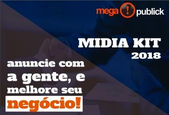 Midia Kit 2018